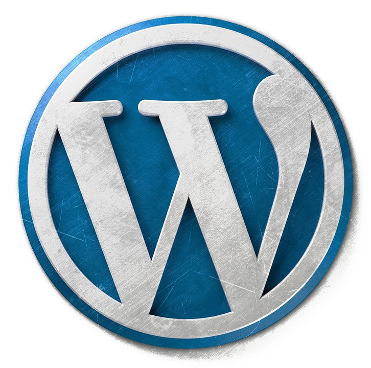dinastycoin plugin wordpress
