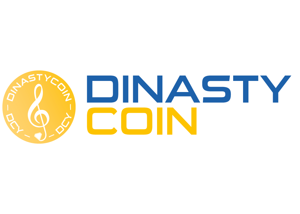 Dinastycoin 2.0.2 build 1230 Software Update
