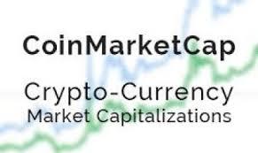 dinatycoin su coinmarketcap