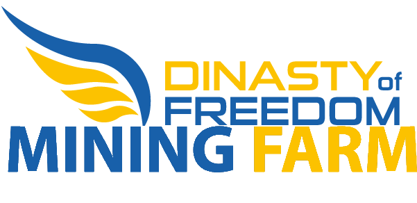 Dinasty of Freedom Mining Farm
