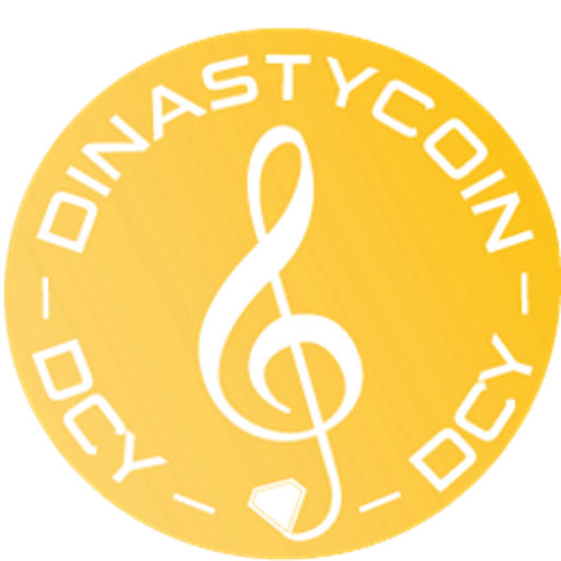 Dinastycoin 2.1.3 Beta published