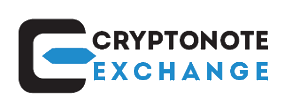 Cryptonote.Exchange