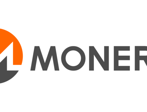 Dinastycoin Recode Base Monero